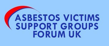 Asbestos Support Groups Forum UK